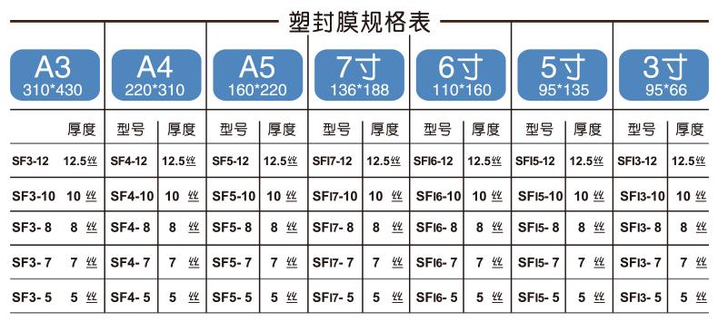 可得优SF4-7-7.jpg