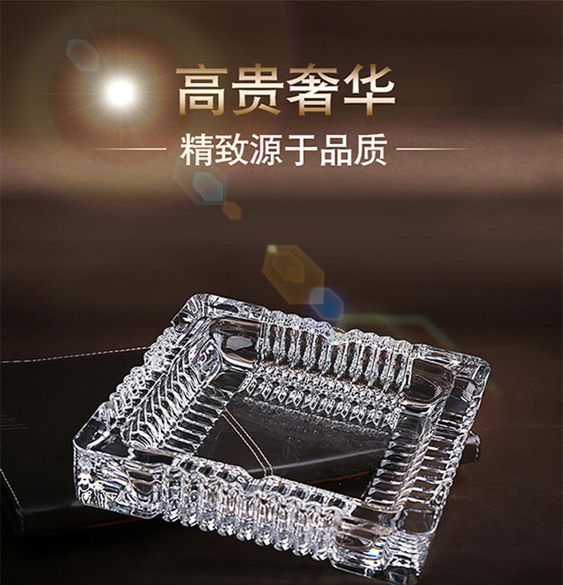 青苹果YG1016-4-5.jpg