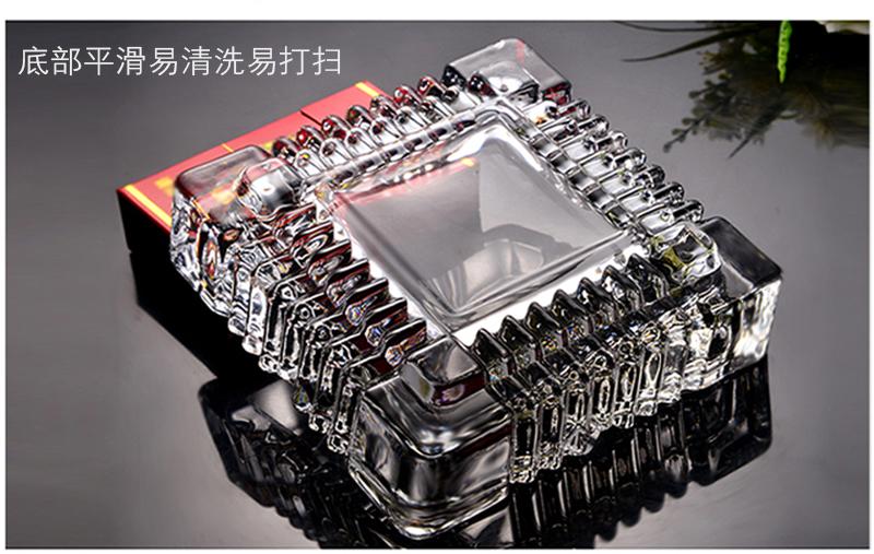 青苹果YG1016-4-10.jpg