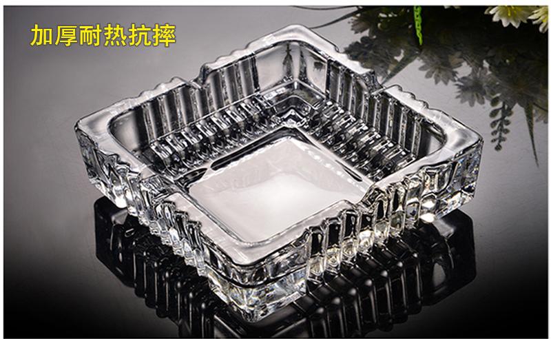 青苹果YG1016-4-11.jpg